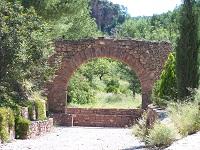 1larquet romano2