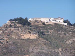 1tossal y monasterio s miguel