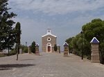 2ermita s francisco y calvario2