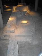 2mausoleos romanos2