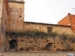 2muralla medieval