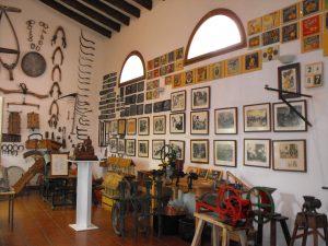 9museo de etnologa