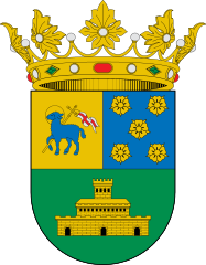 Benisanó