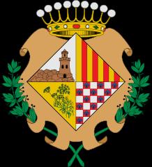Escut_d'Olocau