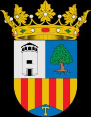 Sant Antoni de Benaixeve