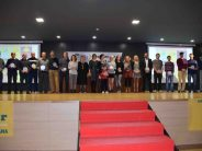 La Mancomunitat Camp de Túria celebra la gala del deporte