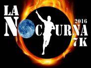 Siguiente parada del Circuito Runners 2016: La XIII Volta a Peu Nocturna de Riba-Roja de Túria