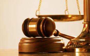 Acta de valoración de méritos y entrevista de Medidas Judiciales