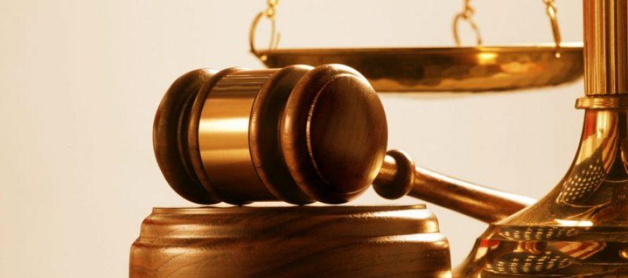 Admitidos y excluidos del proceso de selección de Técnico Medio del Programa de Medidas Judiciales en Régimen Abierto