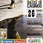 cartel-10k-casinos-2016-1