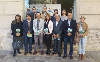 Presentació del llibre 'Tradicions en els nostres pobles' i l'APP 'Coneix Camp de Túria'