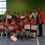 futbol-sala_diputacion
