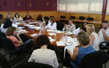 Arranca el Acuerdo Territorial de Empleo