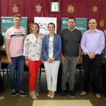 convenio asociaciones comerciantes Mancomunitat Camp de Turia