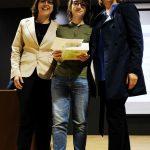 Premios TecnOK