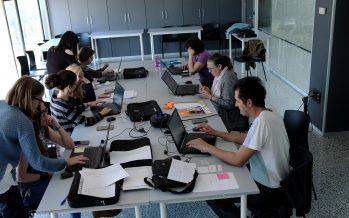 Nuevo Portal de Empleo y Formación del Camp de Túria