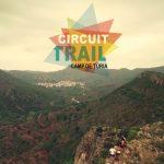 Circuito Trail Camp de Túria