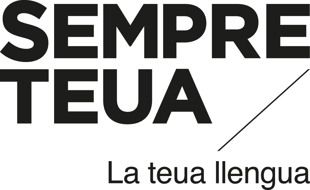 promoción valenciano mancomunitat camp de Túria