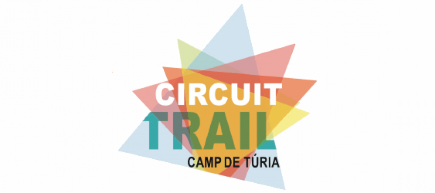 Circuit Trail Camp de Túria