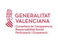 logo_GV_2018