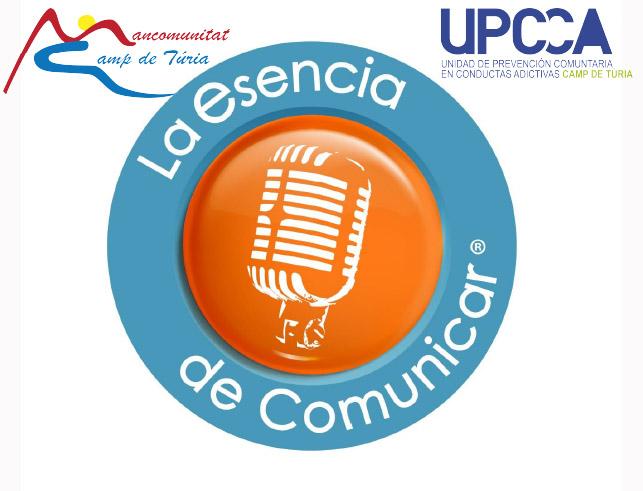 curso mancomunitat comunicación eficaz