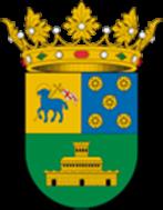 Benissanó