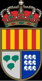 La Pobla de Vallbona
